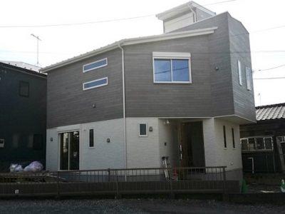 香川モデルハウス Part3